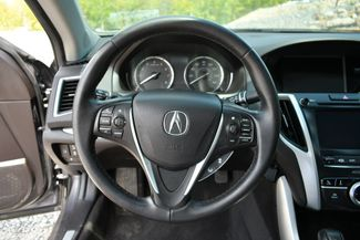 2019 Acura TLX Naugatuck, Connecticut 21