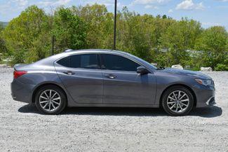 2019 Acura TLX Naugatuck, Connecticut 7