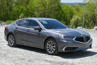 2019 Acura TLX Naugatuck, Connecticut 8
