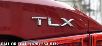 2019 Acura TLX w/Technology Pkg Waterbury, Connecticut 11