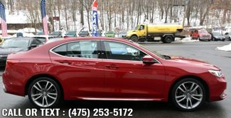2019 Acura TLX w/Technology Pkg Waterbury, Connecticut 5