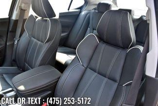 2019 Acura TLX w/Technology Pkg Waterbury, Connecticut 17
