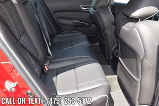 2019 Acura TLX w/Technology Pkg Waterbury, Connecticut 19