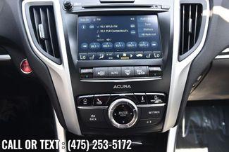 2019 Acura TLX w/Technology Pkg Waterbury, Connecticut 33