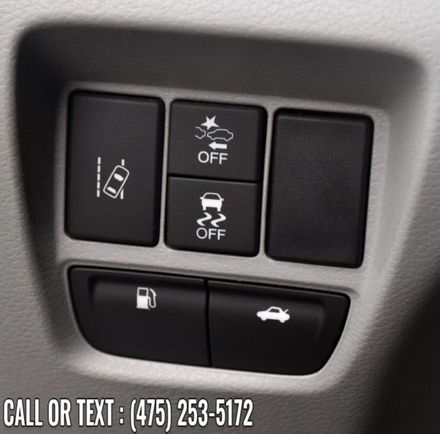 2019 Acura TLX 3.5L FWD Waterbury, Connecticut 24