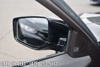 2019 Acura TLX w/Technology Pkg Waterbury, Connecticut 15