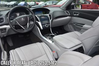 2019 Acura TLX w/Technology Pkg Waterbury, Connecticut 16