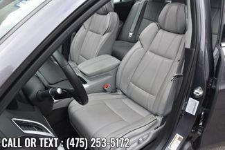 2019 Acura TLX w/Technology Pkg Waterbury, Connecticut 18