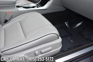 2019 Acura TLX w/Technology Pkg Waterbury, Connecticut 23