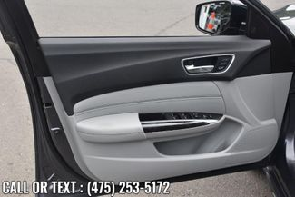 2019 Acura TLX w/Technology Pkg Waterbury, Connecticut 27