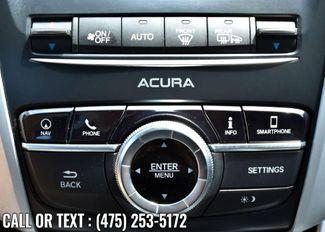 2019 Acura TLX w/Technology Pkg Waterbury, Connecticut 34