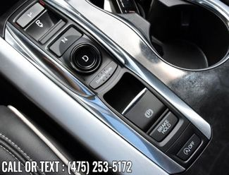 2019 Acura TLX w/Technology Pkg Waterbury, Connecticut 36
