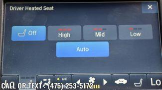 2019 Acura TLX w/Technology Pkg Waterbury, Connecticut 38