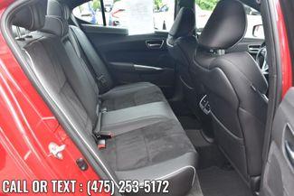 2019 Acura TLX w/A-Spec Pkg Waterbury, Connecticut 21
