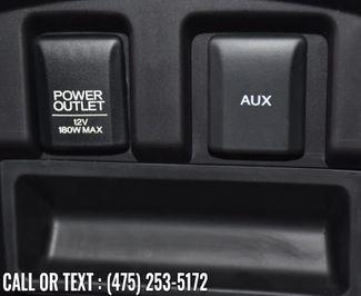2019 Acura TLX w/A-Spec Pkg Waterbury, Connecticut 29