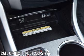 2019 Acura TLX w/A-Spec Pkg Waterbury, Connecticut 33