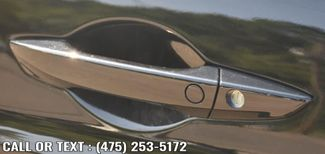 2019 Acura TLX 2.4L FWD Waterbury, Connecticut 10