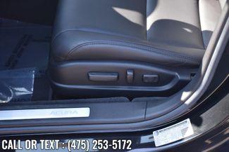 2019 Acura TLX 2.4L FWD Waterbury, Connecticut 13