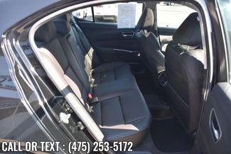 2019 Acura TLX 2.4L FWD Waterbury, Connecticut 16