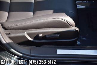 2019 Acura TLX 2.4L FWD Waterbury, Connecticut 17