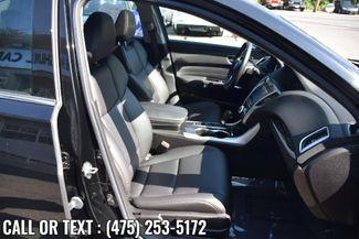 2019 Acura TLX 2.4L FWD Waterbury, Connecticut 18
