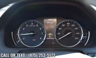 2019 Acura TLX 2.4L FWD Waterbury, Connecticut 23