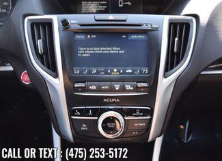 2019 Acura TLX 2.4L FWD Waterbury, Connecticut 25