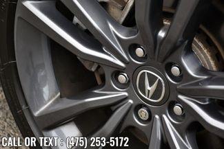 2019 Acura TLX A-Spec Sedan Waterbury, Connecticut 14