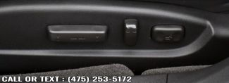 2019 Acura TLX A-Spec Sedan Waterbury, Connecticut 17