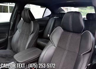 2019 Acura TLX A-Spec Sedan Waterbury, Connecticut 18