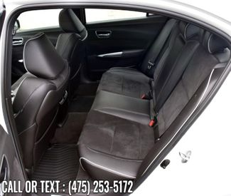2019 Acura TLX A-Spec Sedan Waterbury, Connecticut 19