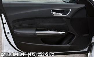 2019 Acura TLX A-Spec Sedan Waterbury, Connecticut 23