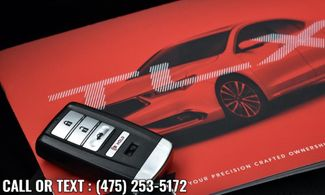 2019 Acura TLX A-Spec Sedan Waterbury, Connecticut 37