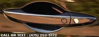2019 Acura TLX w/A-Spec Pkg Waterbury, Connecticut 9