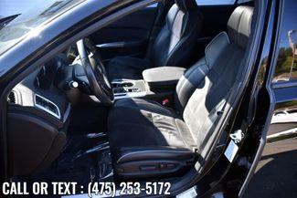 2019 Acura TLX w/A-Spec Pkg Waterbury, Connecticut 13