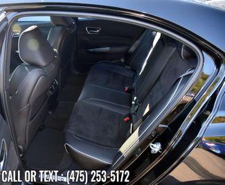 2019 Acura TLX w/A-Spec Pkg Waterbury, Connecticut 15