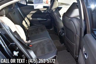 2019 Acura TLX w/A-Spec Pkg Waterbury, Connecticut 16