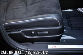 2019 Acura TLX w/A-Spec Pkg Waterbury, Connecticut 17