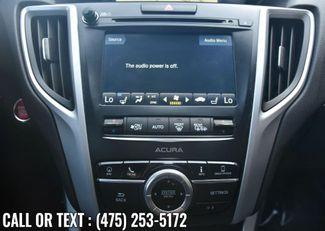 2019 Acura TLX w/A-Spec Pkg Waterbury, Connecticut 25