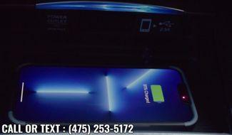 2019 Acura TLX w/A-Spec Pkg Waterbury, Connecticut 34