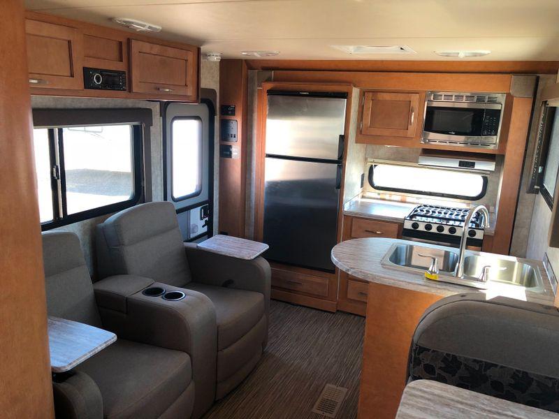 2019 Adventurer 116DS   in Phoenix, AZ