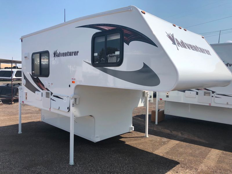 2019 Adventurer 80S   in Phoenix, AZ