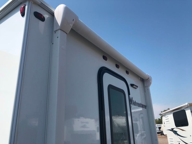 2019 Adventurer 80S   in Phoenix, AZ