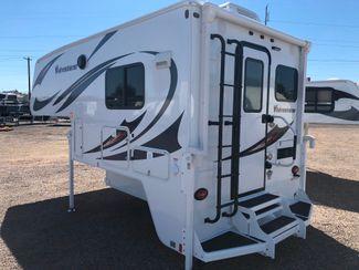 2019 Adventurer 86FB   in Surprise-Mesa-Phoenix AZ
