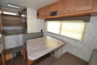 2019 Adventurer Lp 86FB   city Colorado  Boardman RV  in , Colorado