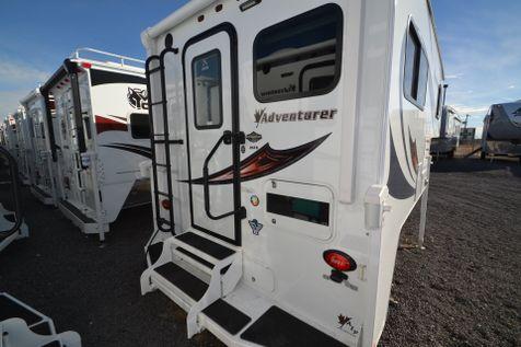 2019 Adventurer Lp 86FB  in , Colorado