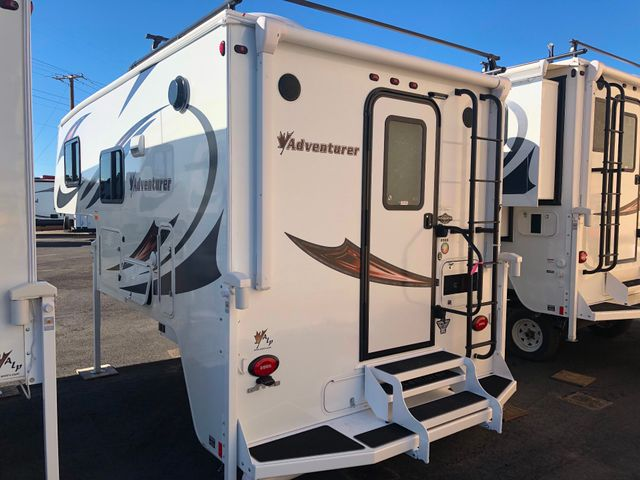 2019 Adventurer 89RB   in Surprise-Mesa-Phoenix AZ