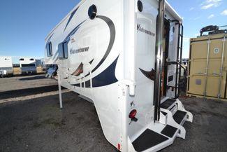 2019 Adventurer Lp 89RB WGENERATOR   city Colorado  Boardman RV  in , Colorado