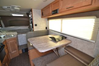 2019 Adventurer Lp 89RB WGENERATOR   city Colorado  Boardman RV  in , Colorado