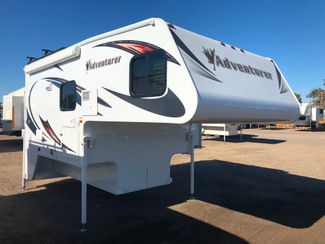 2019 Adventurer 89RBS   in Surprise-Mesa-Phoenix AZ
